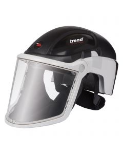 AIR/PRO/M/E - Trend Air Pro Max Euro - Authorised distributors only