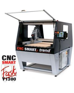 CNC/SMART1300 - CNC Smart Fast Y1300 - UK sale only