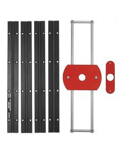 RS/JIG - Router Surfacing Jig