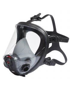 AIR/M/FF/M - AirMask Pro Full Mask Only Medium