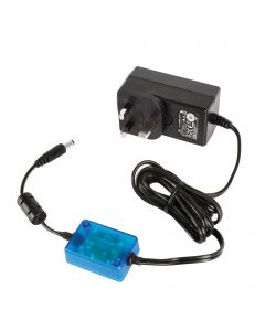 AIR/P/5/UK - Charger 230V UK plug AIR/PRO - For UK sale only