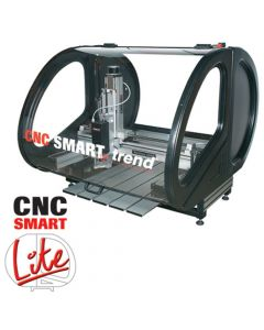 CNC/LITE/HF - CNC Machining Centre Lite High Frequency - UK sale only