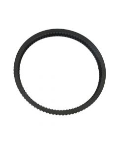 RBTRNG18/100 - Routabout Ring Set 18mm 100 Off
