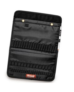 SNAP/TH/2 - Trend Snappy tool holder - 60 piece