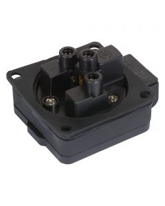WP-T33/047ANZ - Socket for the T33A ANZ only