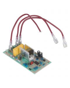 WP-T33L/048 - Electrical board for the T33AL 115V