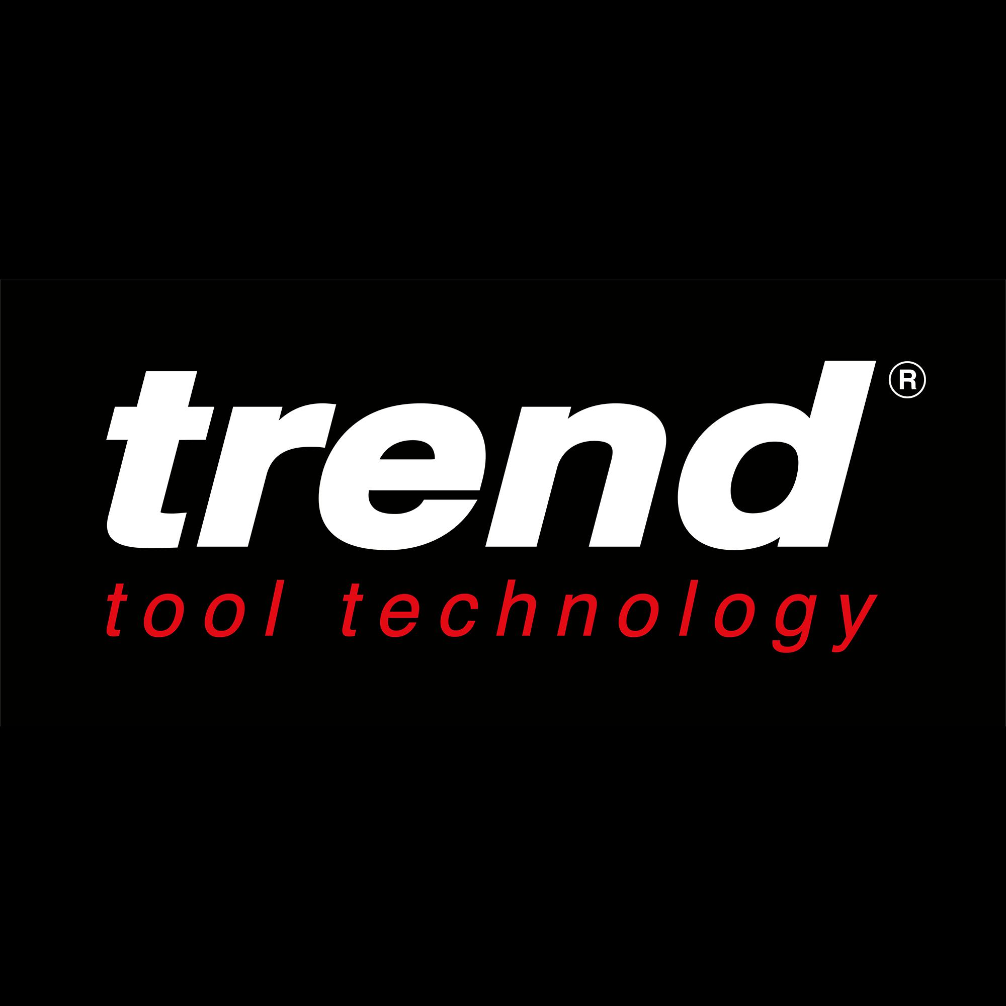 CRT/MK3L - CraftPro Router Table MK3 115V - For UK & Eire sale only